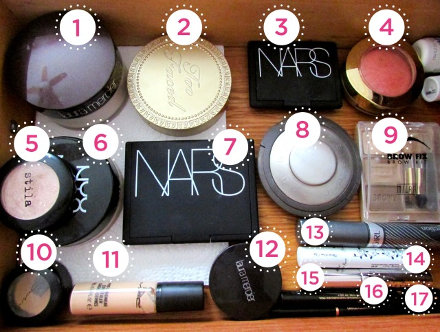 EverydayMakeup_NUMSpic