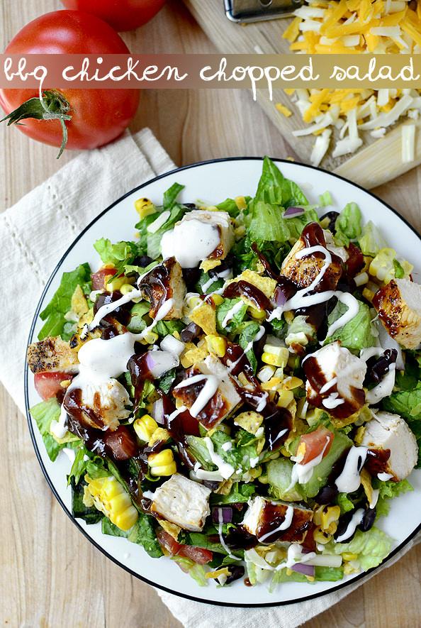 BBQ-Chicken-Chopped-Salad-01_mini
