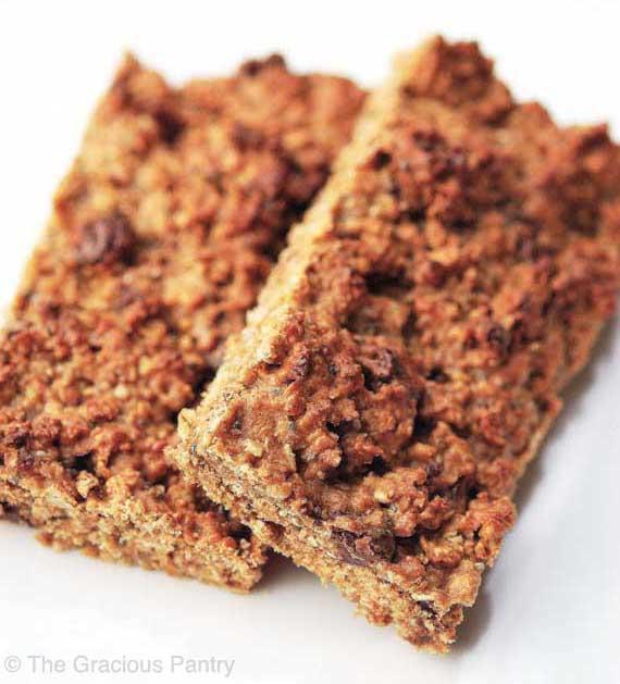 cinnamon-chocolate-chip-protein-bars-v-