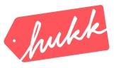 Hukkster-Red-Antler-2