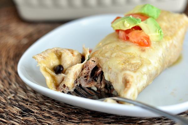 sweet-pork-burrito1